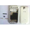 CARCASA BLANCA HTC DESIRE G7