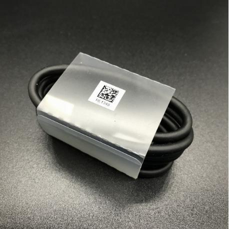 CABLE ORIGINAL HUAWEI HL1349 CARGA RAPIDA 5A USB-C