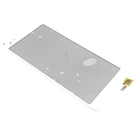 PANTALLA LCD Y TACTIL PARA ALCATEL 1X 5059 - BLANCA