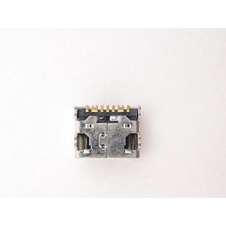Conector de carga Micro USB Original para i9082, i9060, i9152, SM-G360F, T111, T113, T116, T560N