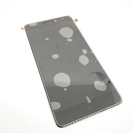PANTALLA LCD Y TACTIL PARA TP-LINK NEFFOS X1 MAX