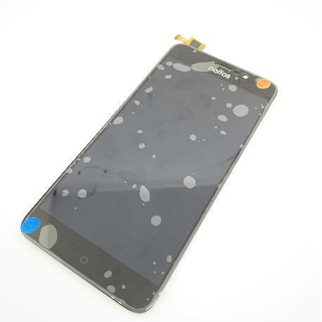 PANTALLA LCD Y TACTIL PARA TP-LINK NEFFOS C7 TP910A
