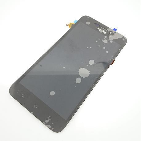 PANTALLA LCD Y TACTIL PARA TP-LINK NEFFOS Y5S TP802A
