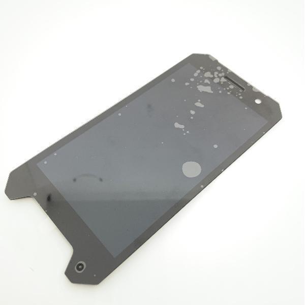 PANTALLA LCD Y TACTIL PARA NOMU S30 MINI