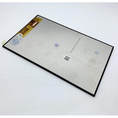 PANTALLA LCD DISPLAY PARA AMAZON KINDLE HD 8 2017