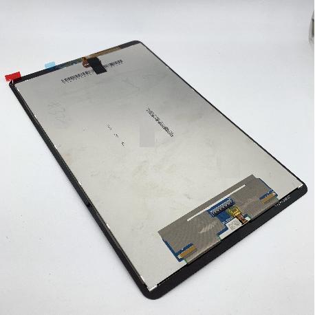 PANTALLA LCD Y TACTIL PARA SAMSUNG GALAXY TAB A 2018 T595, T590