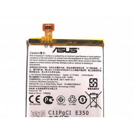 Bateria Original para Asus ZenFone 5 / A500G / Z5 de 2050mAh - Recuperada