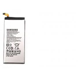 Bateria Original para Samsung Galaxy A5 A500F SM-A500FU / EB-BA500ABE