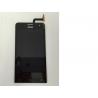 Pantalla LCD Display + Tactil para Asus Zenfone 5 A502CG, A500KL, A501CG, A500CG - Negra