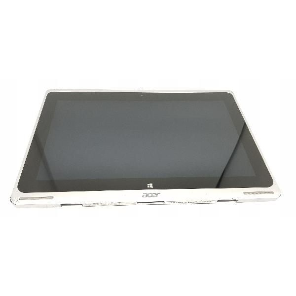 PANTALLA LCD DISPLAY + TACTIL CON MARCO ORIGINAL ACER ASPIRE SWITCH 10 SW5-011 - RECUPERADA