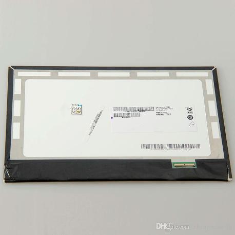"PANTALLA LCD DISPLAY PARA TABLET ENERGY SISTEM TABLET 10"" NEO 2 - RECUPERADA"