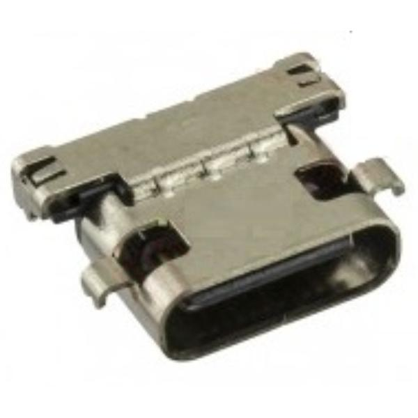 CONECTOR DE CARGA PARA ELEPHONE P9000