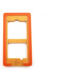 Modulo iphone 6