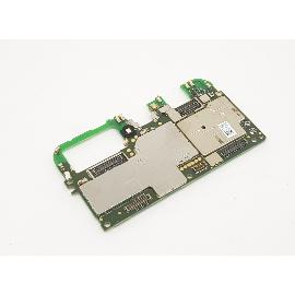 PLACA BASE ORIGINAL PARA HUAWEI HONOR VIEW 10 - RECUPERADA