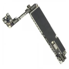 PLACA BASE ORIGINAL IPHONE 7 128GB LIBRE - RECUPERADA