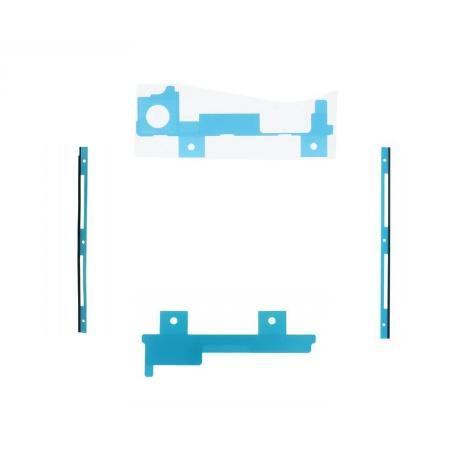 Set de adhesivo de Tapa Trasera para Sony Xperia XA1 Ultra