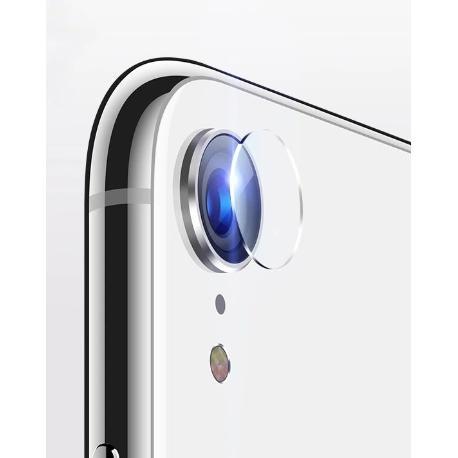Protector de Camara Trasera para iPhone XR