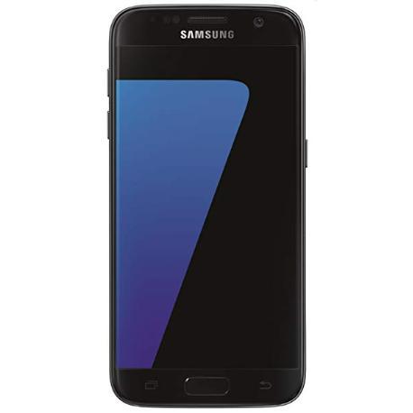 TELEFONO MOVIL COMPLETO SAMSUNG S7 EDGE G935F - 32GB - VARIOS COLORES