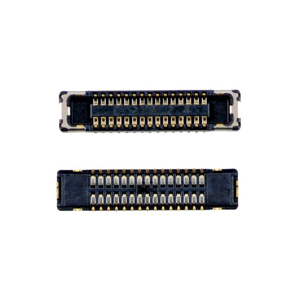 FPC DE PANTALLA LCD DISPLAY DE PLACA BASE PARA IPHONE 6, 6S, 6 PLUS, 6S PLUS