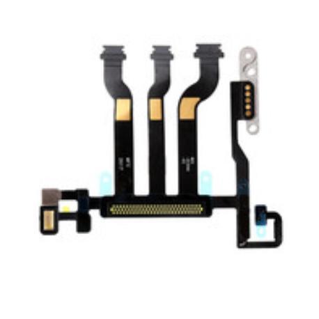 FLEX DE PANTALLA LCD PARA APPLE WATCH 3 / 42MM
