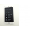 Pantalla LCD Display + Tactil con Marco Original Samsung Galaxy Note Edge SM-N915FY , SM-N915G - Blanca