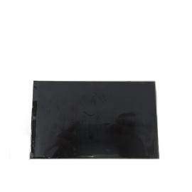 Pantalla LCD Unusual 7W Recuperada