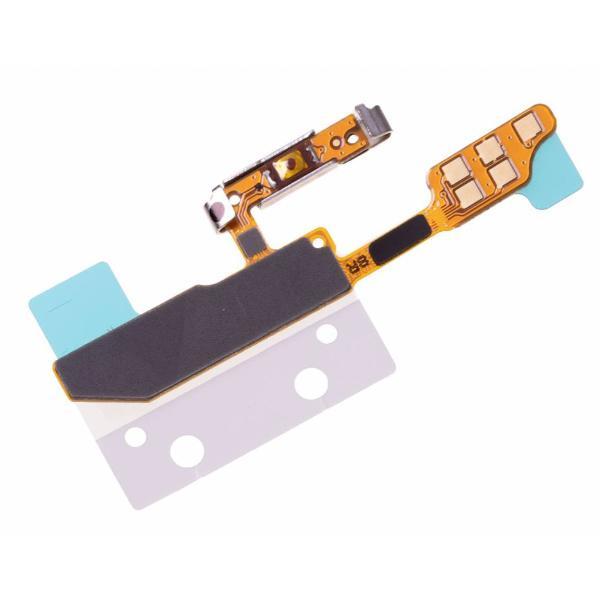 FLEX VOLUMEN PARA SAMSUNG NOTE 9 N960F