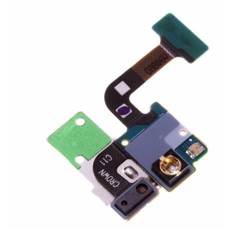 FLEX SENSOR DE PROXIMIDAD PARA SAMSUNG NOTE 9 N960F