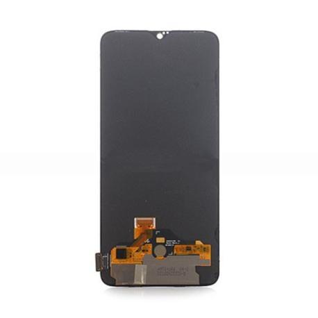 *PANTALLA LCD DISPLAY Y TACTIL PARA ONEPLUS 6T - NEGRA