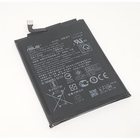 BATERIA ORIGINAL PARA ASUS ZENFONE MAX PRO M1 ZB601KL - RECUPERADA