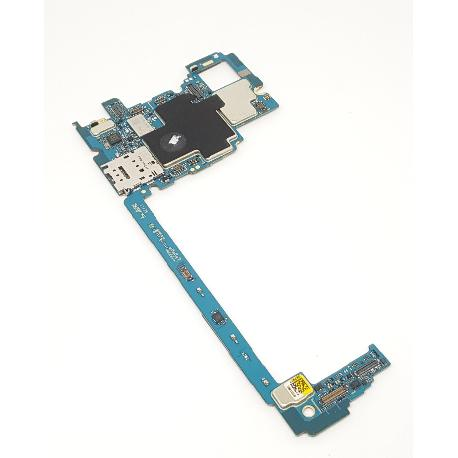 PLACA BASE ORIGINAL PARA GOOGLE PIXEL 2 XL 128GB - RECUPERADA