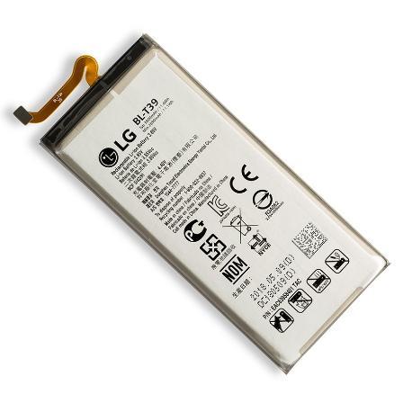 BATERIA ORIGINAL PARA LG G710 / G7 THINQ