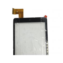 "Pantalla Tactil tablet Universal 8"" FF20140506 HK80DR2344"