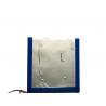 Bateria Original Unusual 8M , Ezee tab 785d12-s Recuperada