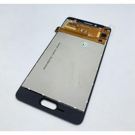 PANTALLA TACTIL Y LCD PARA SAMSUNG J2 PRIME - NEGRA