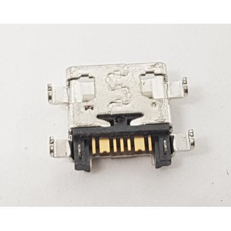 CONECTOR DE CARGA PARA SAMSUNG J2 PRIME G532