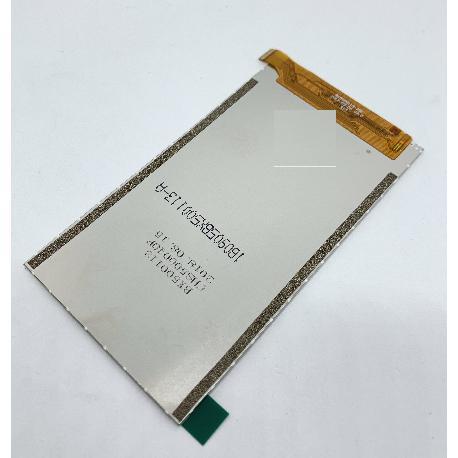 PANTALLA LCD DISPLAY PARA ULEFONE S7