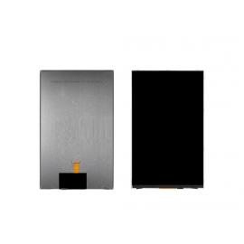 Pantalla Lcd Display Samsung Galaxy Tab 3 8.0 SM-T310 T311 T315 - Recuperada