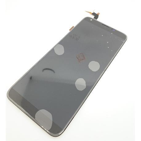 PANTALLA LCD Y TACTIL PARA OUKITEL K5