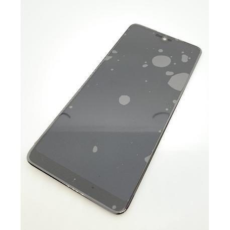 PANTALLA LCD Y TACTIL PARA WIKO VIEW 2 PRO