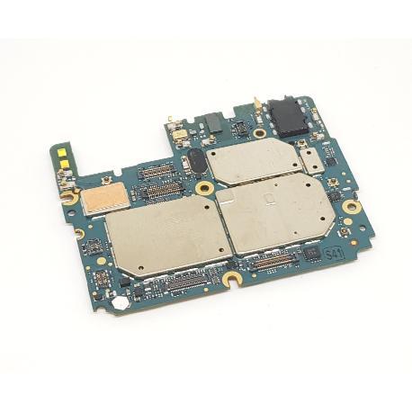 PLACA BASE ORIGINAL PARA XIAOMI MI5S MI 5S LIBRE 64GB - RECUPERADA