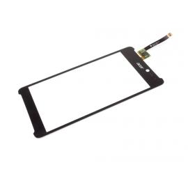 Repuesto Pantalla Tactil Acer Liquid E600 Negra