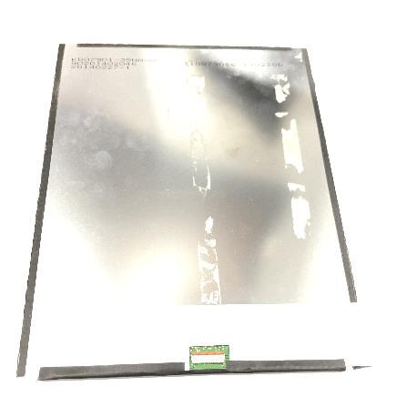 PANTALLA LCD ORIGINAL WOLDER MITAB FEEL RECUPERADA