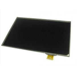 Pantalla Display Lcd Original Samsung galaxy TAB 2 N8000 N8010 N8020 Remanufacturada