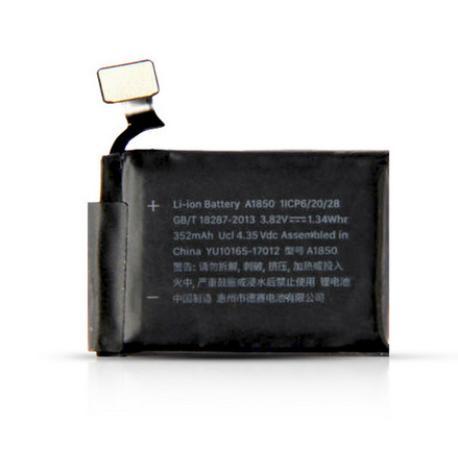BATERIA PARA APPLE WATCH 3 / 42MM GPS+LTE