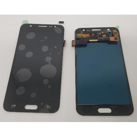 PANTALLA LCD + TACTIL SAMSUNG GALAXY J5 SM-J500F - NEGRA COMPATIBLE