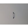 """Boton Home Samsung Galaxy Tab 3 8"""" T311 T310 T315 Blanco"""