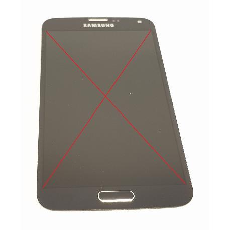PANTALLA LCD DISPLAY + TACTIL SAMSUNG GALAXY S5 NEO G903F ORIGINAL / PARA REPARAR