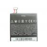 Bateria B0P9O100 Original HTC Desire 610,D610n de 2040mAh