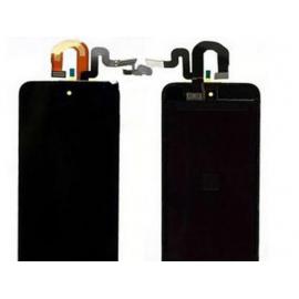 Repuesto Pantalla Lcd + tactil Ipod 5 Negro